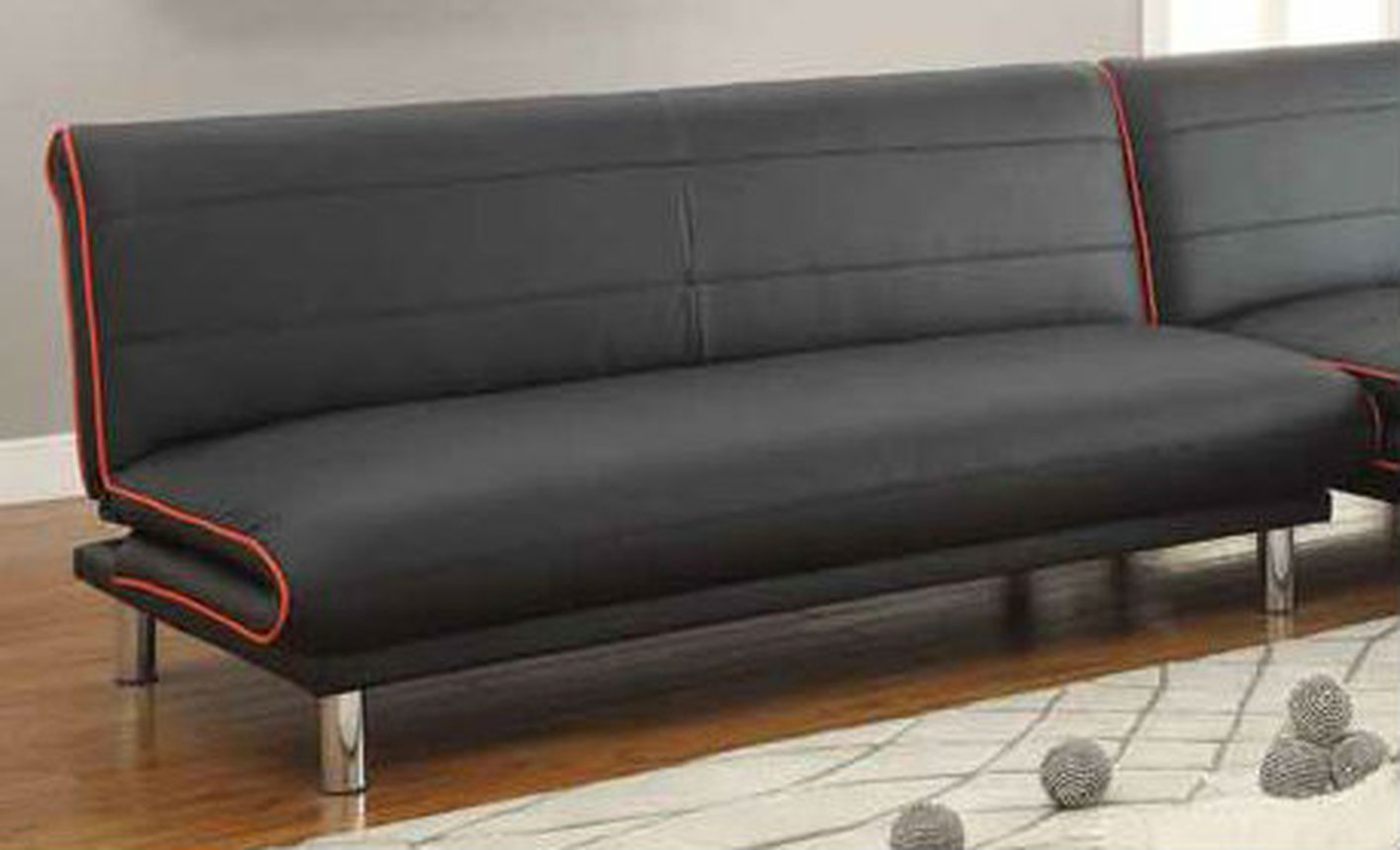 Game Room Sofa picture on Game Room Sofacoaster 500776.html with Game Room Sofa, sofa 78ab3cf49892abd0bda5774b2f560fe0