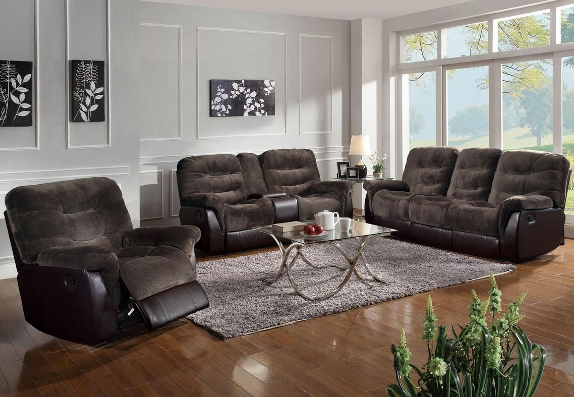 sectional sofas furniture home