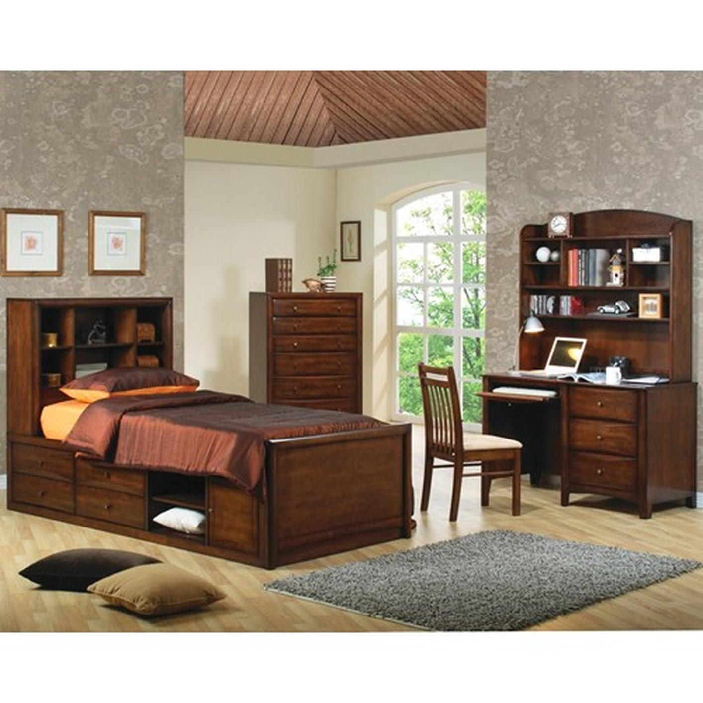 Small Bedroom Chest Of Drawers Coaster 200645 Brown Wood Chest Of Drawers Steal A Sofa