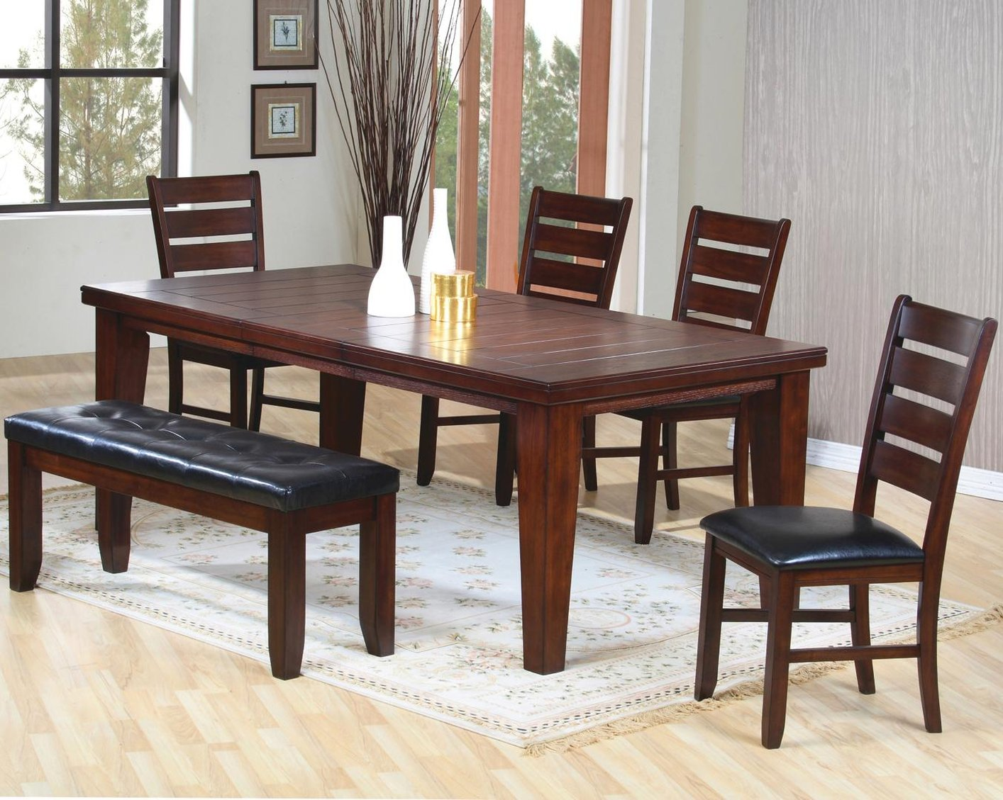 Wooden Dining Room Chairs Amazing Bedroom Living Room