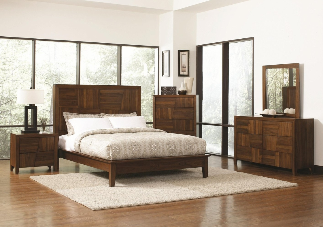 Marlo Furniture Bedroom Sets Natural Wood Bedroom Sets Hot Sale White Solid Wood Bedroom Sets