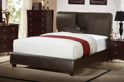 Ume California King Bed
