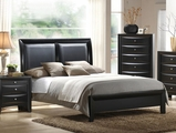 Lalan California King Bed