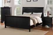 Ickett California King Bed