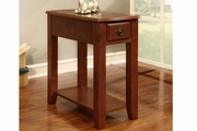 Banner Chair Side Table