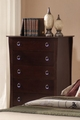 Ume Chest Of Drawers