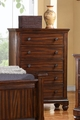 Bahadur Chest Of Drawers