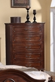 Laine Chest Of Drawers