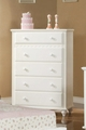 Kailas Chest Of Drawers