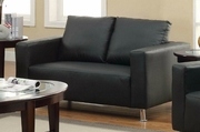 Cooper Loveseat