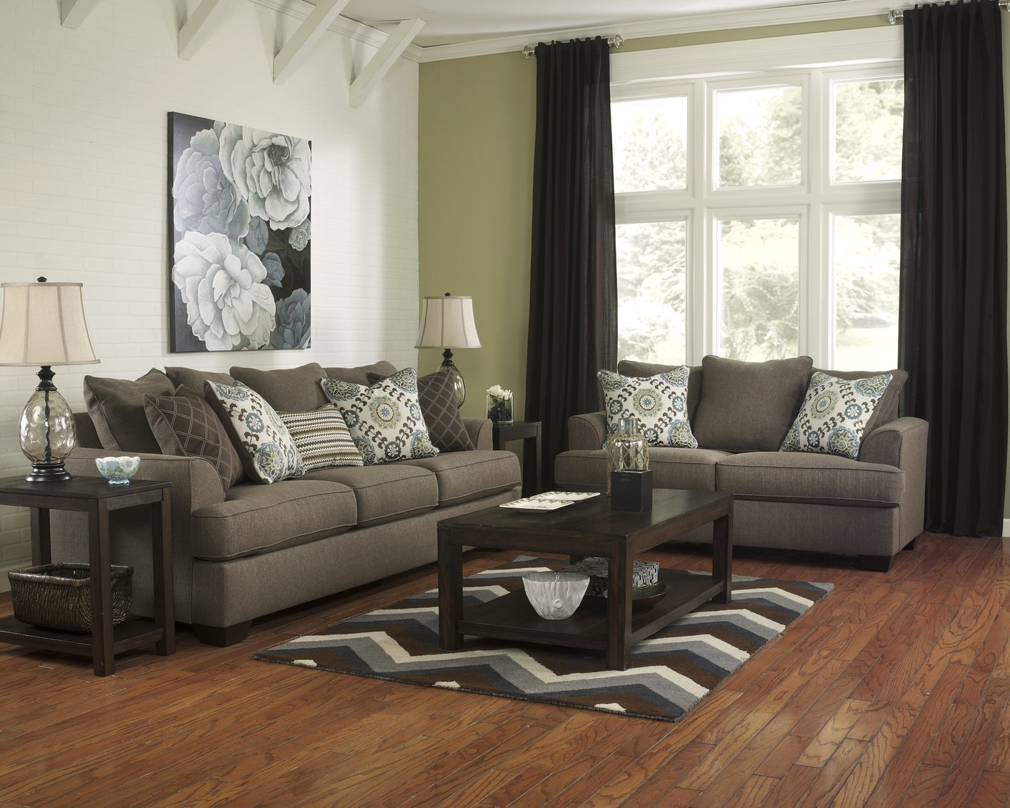 Living Room Sets Rent A Center lease to buy sofa and loveseats los angeles | dance-drumming