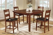 Kairi Counter Height Dining Table