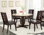 Paley Dining Table