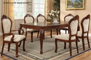 Madelina Dining Table
