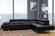 Downtown Sectional Sofa