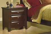 Drayton Hall Nightstand