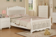 Eara Full Size Bed