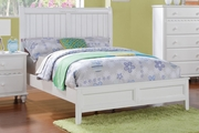 Kailas Full Size Bed