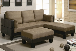 Geo Sofa Bed Sectional