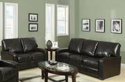 Kelsey Sofa and Loveseat Set