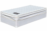 Kingdom Sterling Twin Firm Mattress