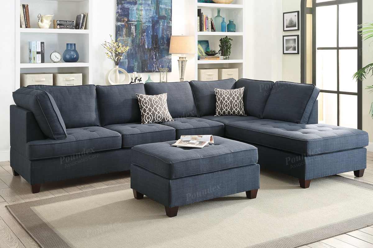 Living Room Furniture Los Angeles Los Angeles Sofa Outlet Best Sofa Ideas