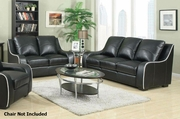Myles Sofa and Loveseat Set