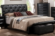 Rafe Queen Bed