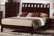 Jacinda Queen Bed