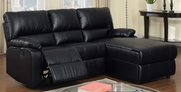 Eavan Reclining Sectional