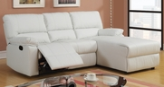 Ulric Reclining Sectional
