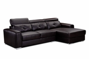 Robert Sectional Sofa