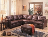 Sectional Sofas Steal A Sofa Furniture Outlet In Los