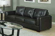 Sawyer Charcoal Sofa