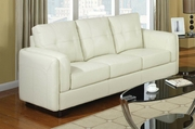 Sawyer Cream Sofa