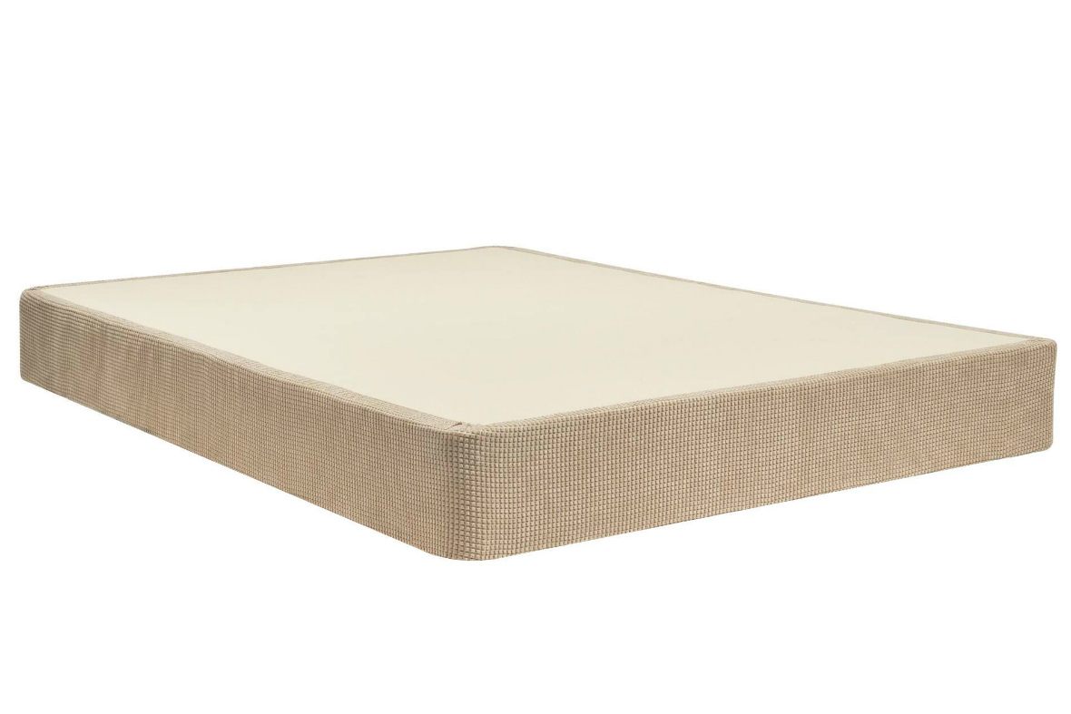 Queen Box Spring Dimensions Pictures to Pin on Pinterest - PinsDaddy