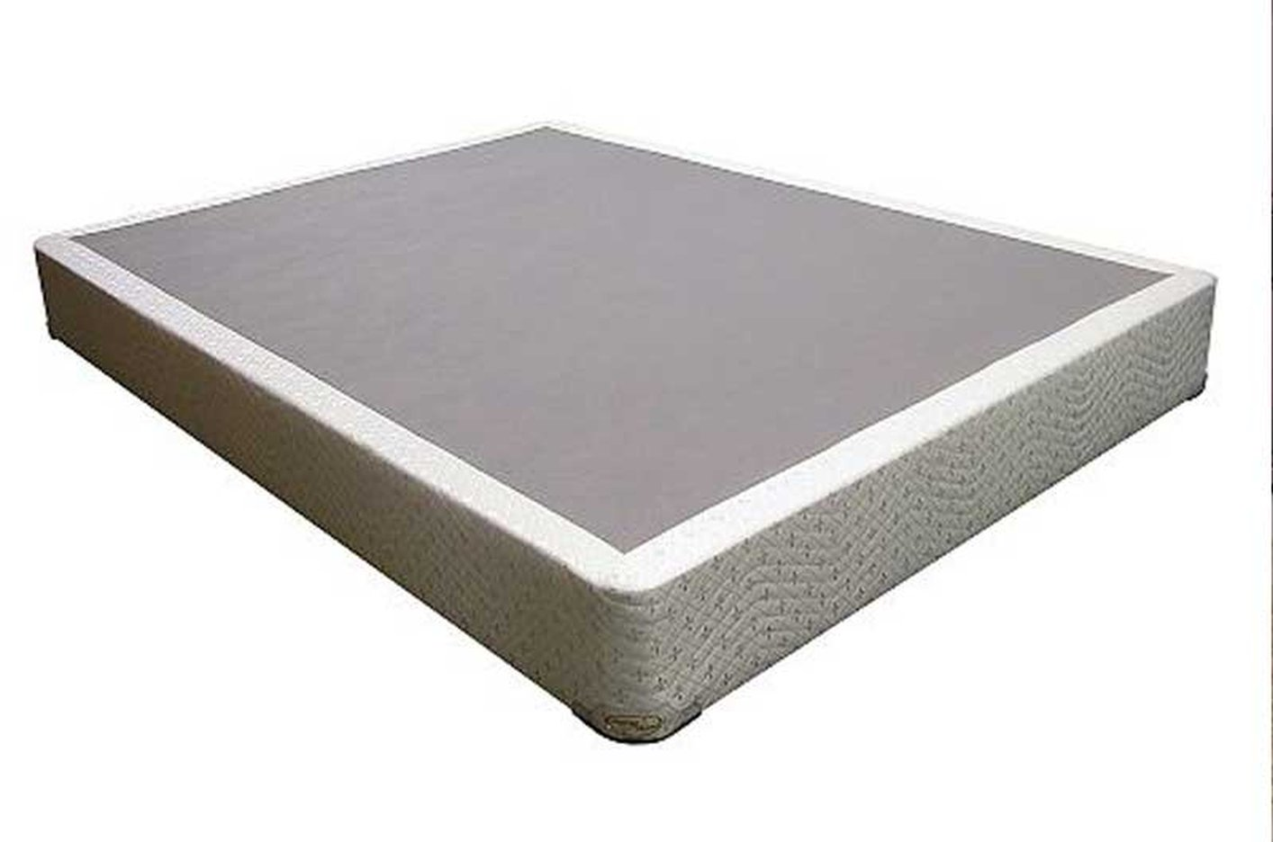 Beautyrest Recharge Hybrid Blakeford Firm Mattress - California King For Sale Online
