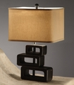 Wally Table Lamp (Min Qty 2)