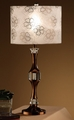 Lalaine Table Lamp (Min Qty 2)