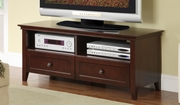 Lakelyn TV Stand