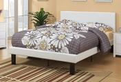 Blossom Twin Bed