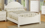 Dabney Twin Bed