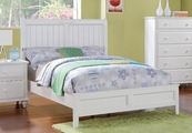 Kailas Twin Bed