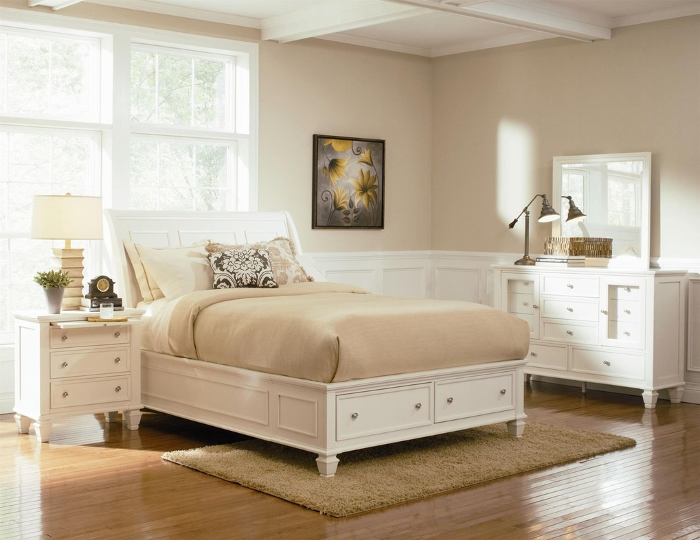 Shabby Chic Bedroom Mirror Cheap Bedroom Dressers With Mirrors Bedroom Cheap Kids Furniture