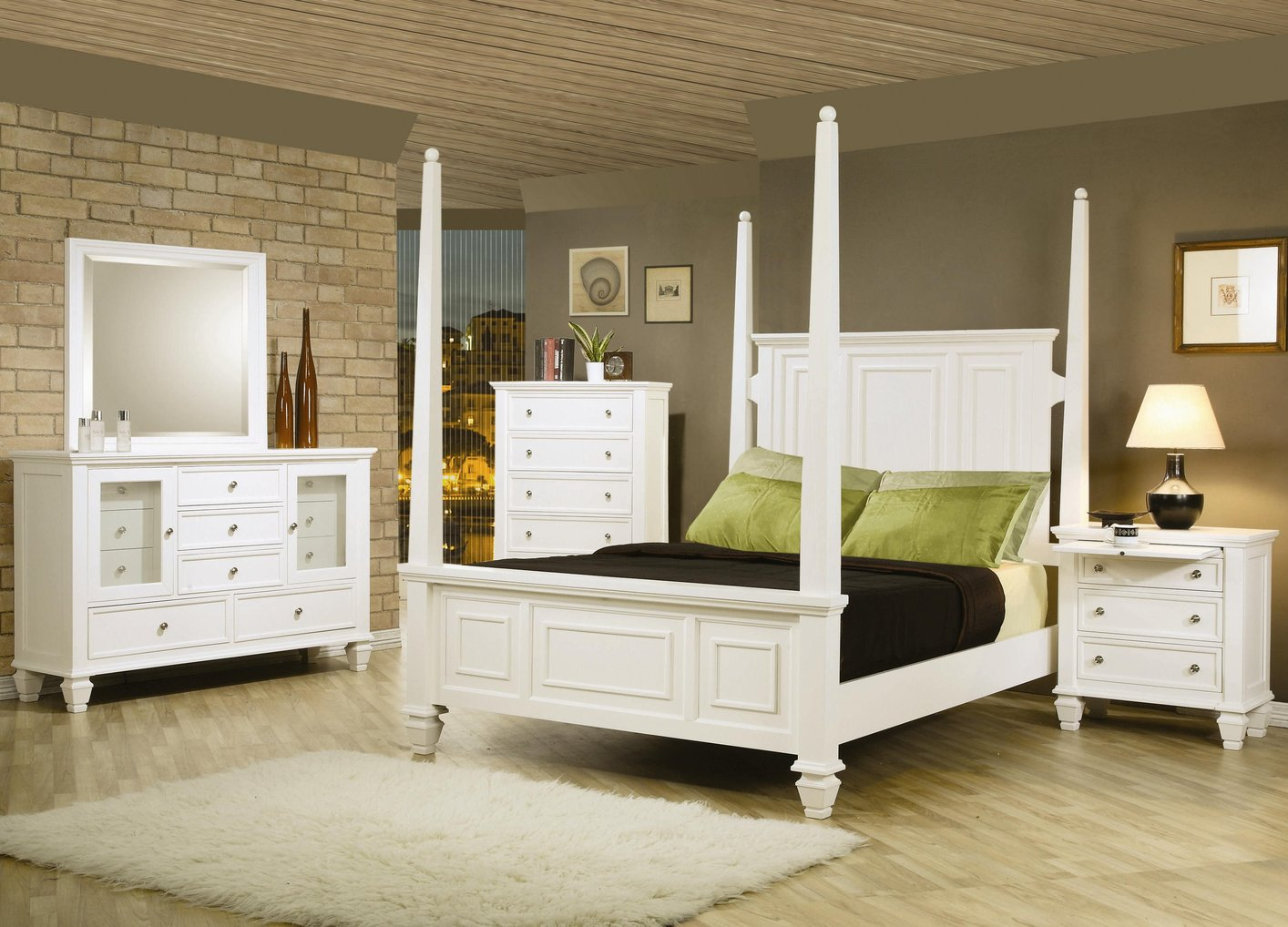 Ikea Malm Bedroom Furniture Cukjatidesign Com Bedroom Furniture At Ikea Jhoneslavaco