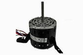 0131F00022SP Goodman blower motor 1/2hp 115V 4-speed