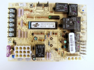 331-03010-000 Coleman integrated control board