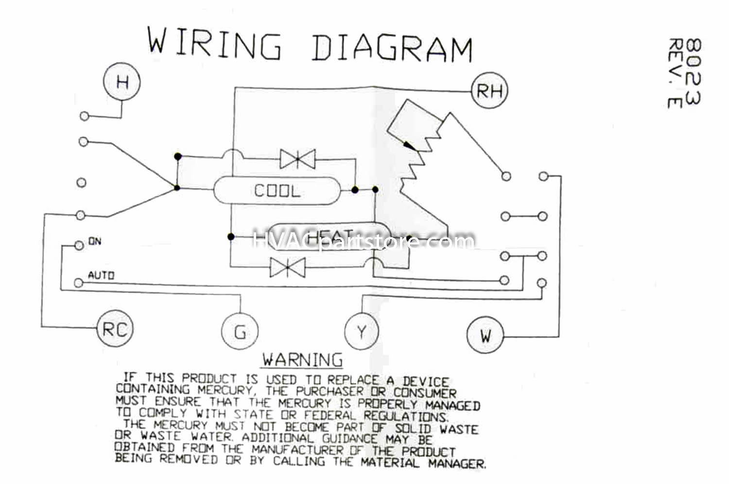 heat pump t stat wiring diagram digital dometic t stat wiring diagram