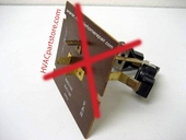 Intertherm replacement F110-20F L130-15F fan and limit switch combo for 626174 626183 626292 626235