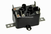 7975-3771 Coleman 24V coil replacement relay
